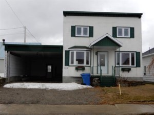 18291428 - Two or more storey for sale