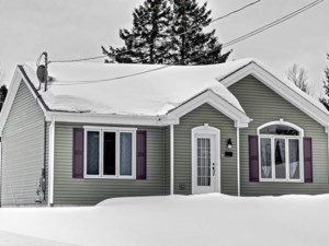 19544469 - Bungalow for sale