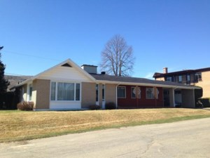25546924 - Bungalow for sale
