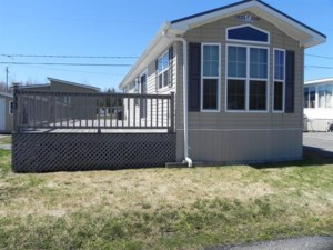 26178551 - Mobile home for sale