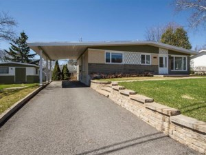 26342883 - Bungalow for sale