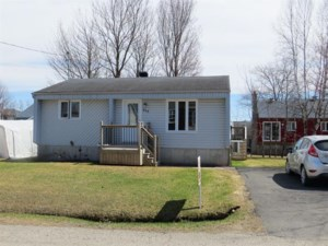 27617591 - Bungalow for sale