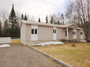 18250537 - Mobile home for sale
