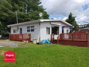 10421129 - Bungalow for sale