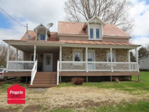 14965436 - Two or more storey for sale