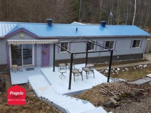 15924118 - Bungalow for sale