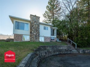 22367540 - Bungalow for sale