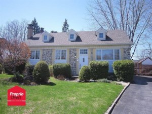 24222213 - Bungalow for sale
