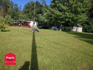 28561516 - Mobile home for sale