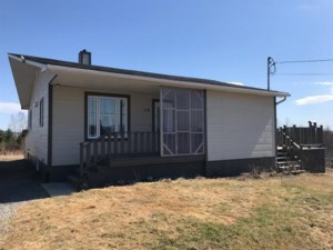 12960918 - Bungalow for sale