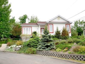 14082599 - Bungalow for sale