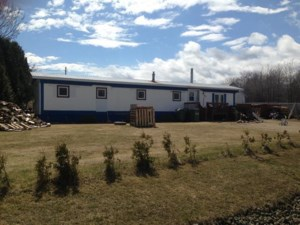 22578255 - Mobile home for sale
