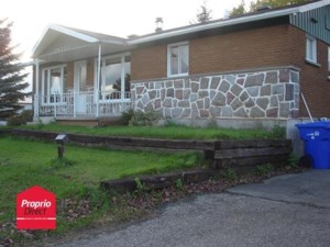 10144620 - Hobby Farm for sale