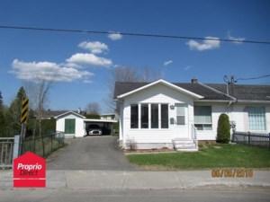 14598955 - Bungalow-Semi-detached for sale