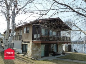 18804621 - Bungalow for sale