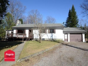 26900129 - Bungalow for sale