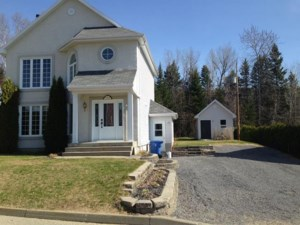 12950432 - Two or more storey for sale