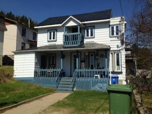 16344249 - Two or more storey for sale
