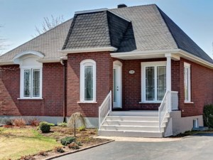 19619120 - Bungalow for sale