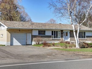 20391819 - Bungalow for sale
