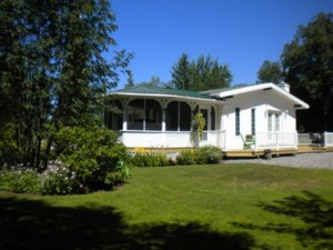 25883250 - Bungalow for sale