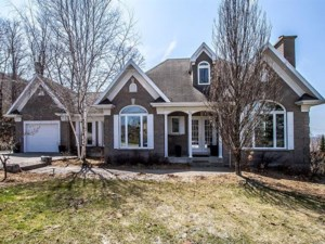 26018176 - Two or more storey for sale