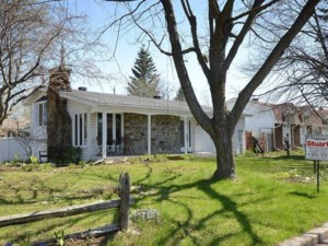 26459678 - Two or more storey for sale
