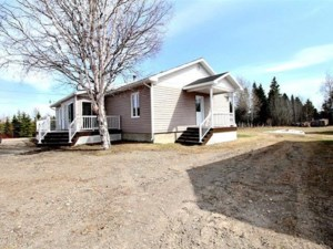28464485 - Bungalow for sale