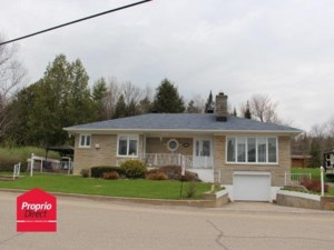 10472144 - Bungalow for sale