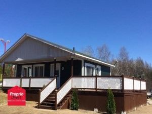 17158662 - Bungalow for sale
