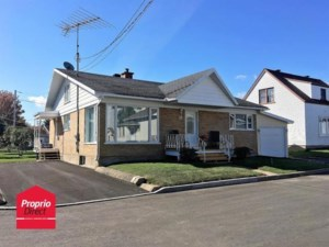 20523763 - Bungalow for sale