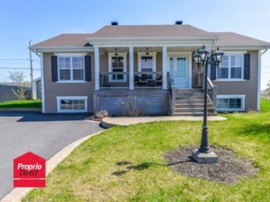 25827762 - Bungalow for sale