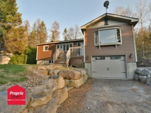 27398354 - Bungalow for sale