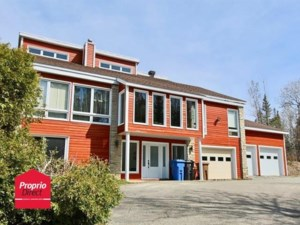 27820712 - Two or more storey for sale