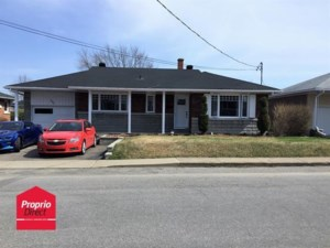 28071062 - Bungalow for sale