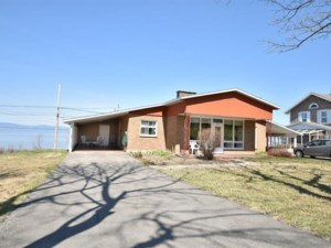 14036368 - Bungalow for sale