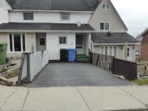 16312786 - Two or more storey for sale