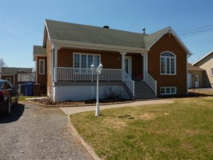 27066974 - Bungalow for sale