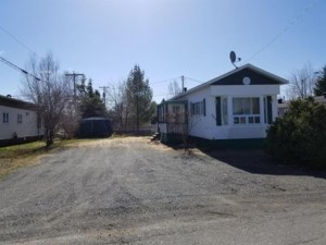 28378672 - Mobile home for sale