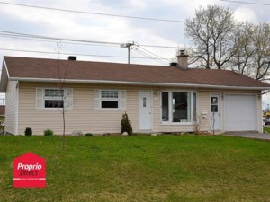 14594432 - Bungalow for sale