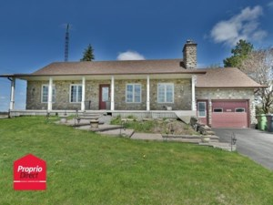 16918239 - Bungalow for sale