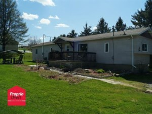 17756063 - Mobile home for sale