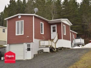 19889892 - Bungalow for sale