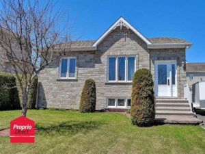 25255700 - Bungalow for sale