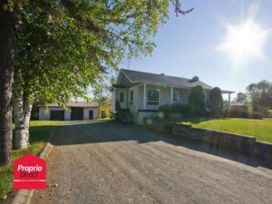 25832348 - Bungalow for sale