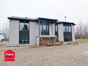 27298091 - Bungalow for sale