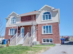 18983078 - Two-storey, semi-detached for sale