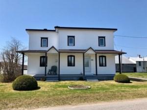 20727565 - Hobby Farm for sale