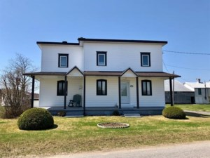 20727565 - Hobby Farm for sale