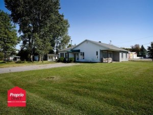 11283634 - Bungalow for sale